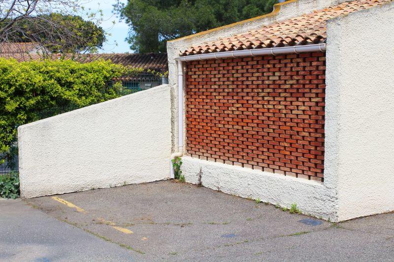 Maison-Villa - Le Cap d'Agde