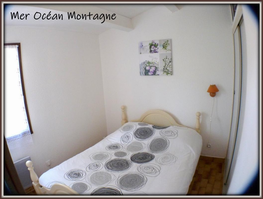Maison-Villa - Le Cap D Agde