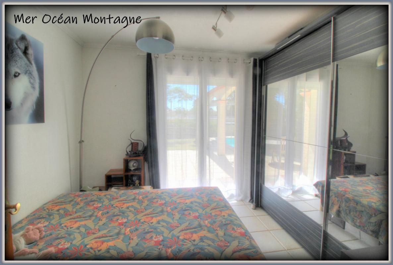House - Marseillan