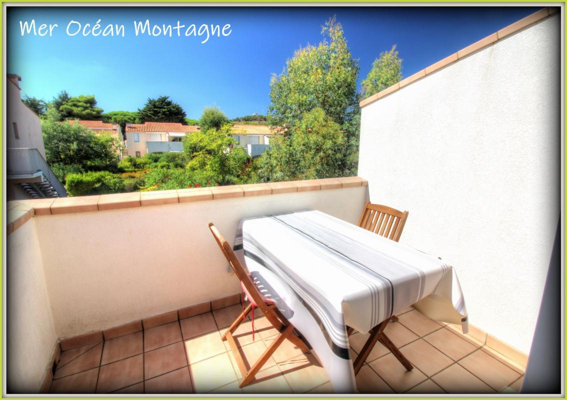 For sale Apartment Le Cap D Agde