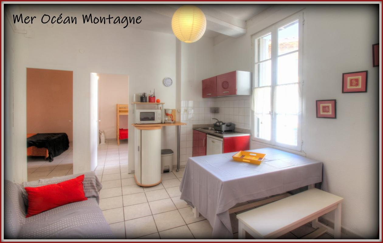 For sale Apartment Agde