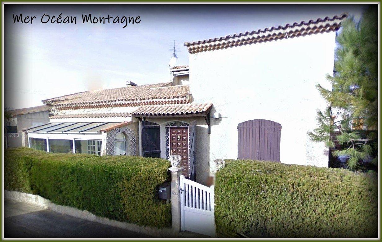 House - Vias