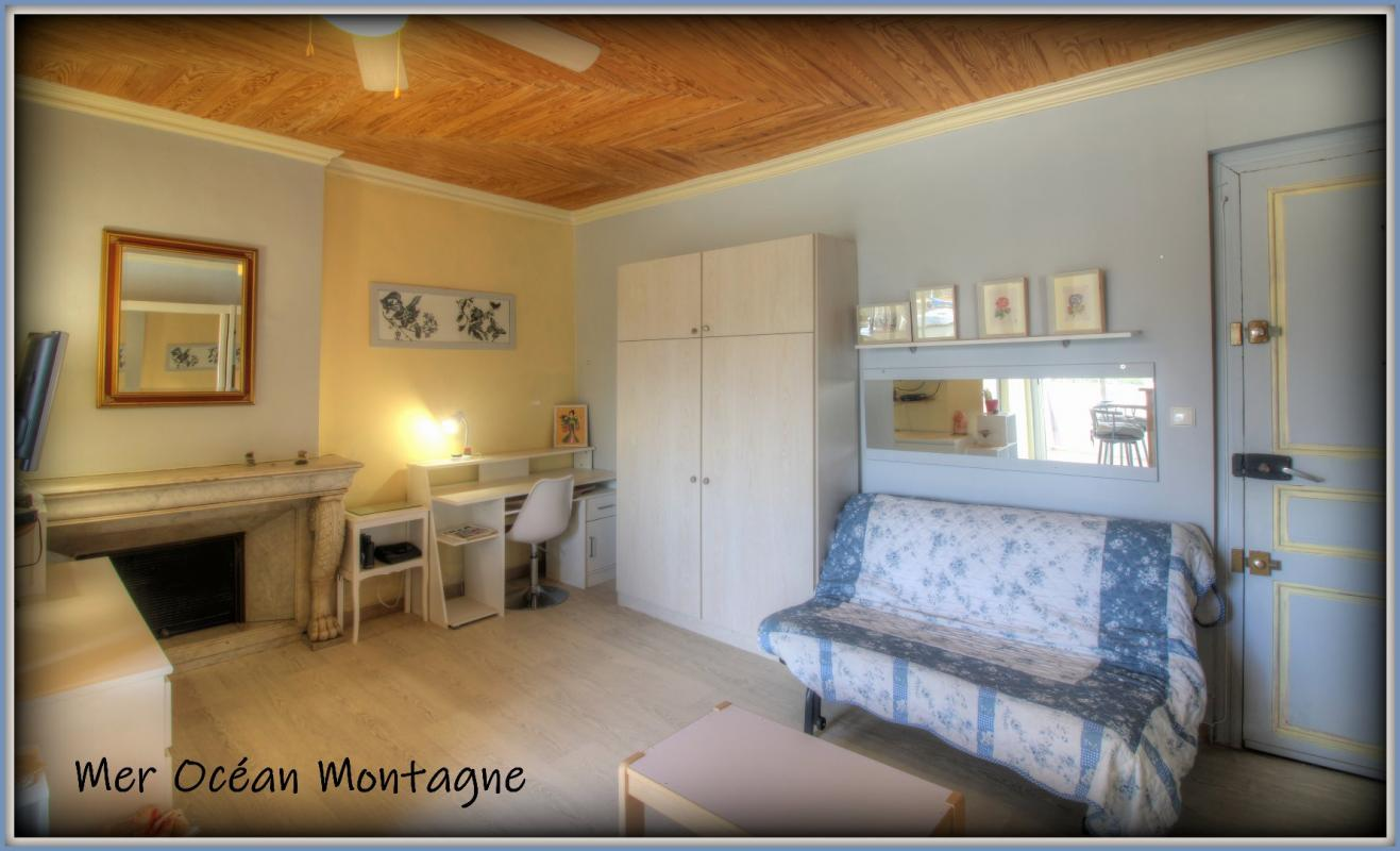 Appartement - Agde