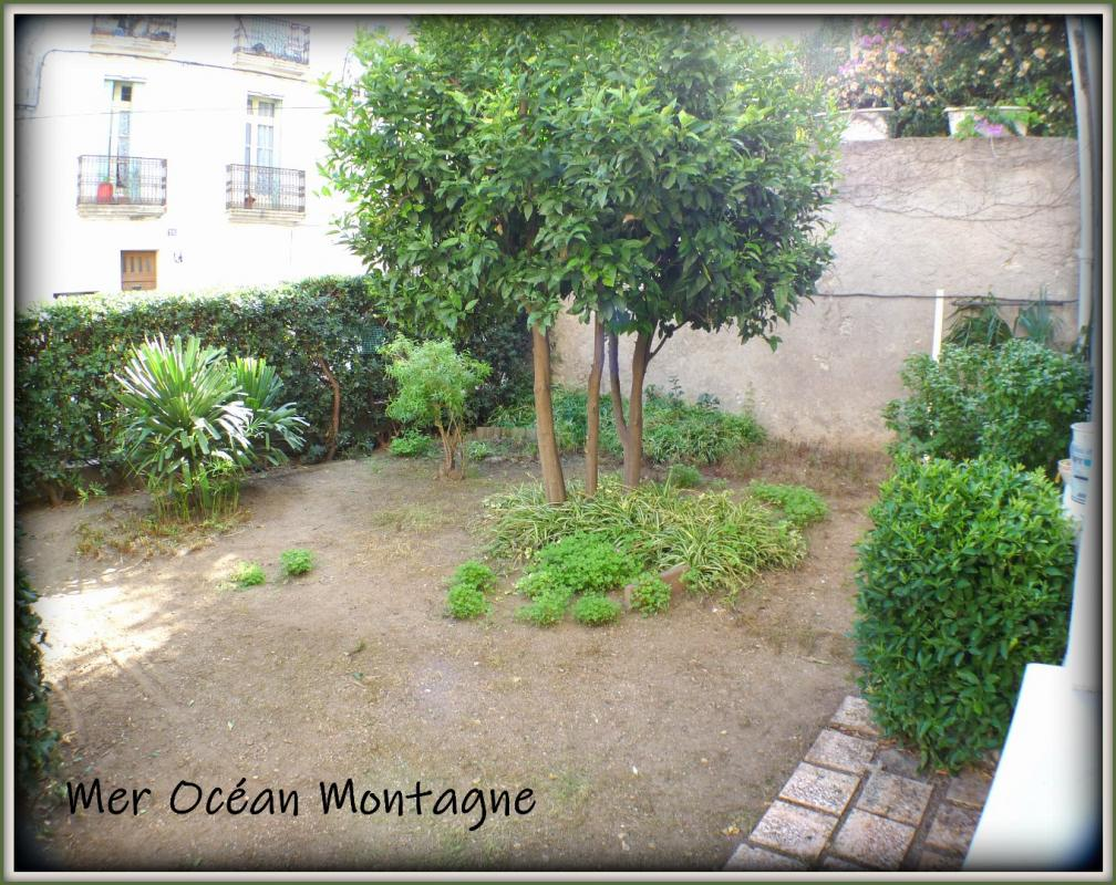 Apartment - Beziers