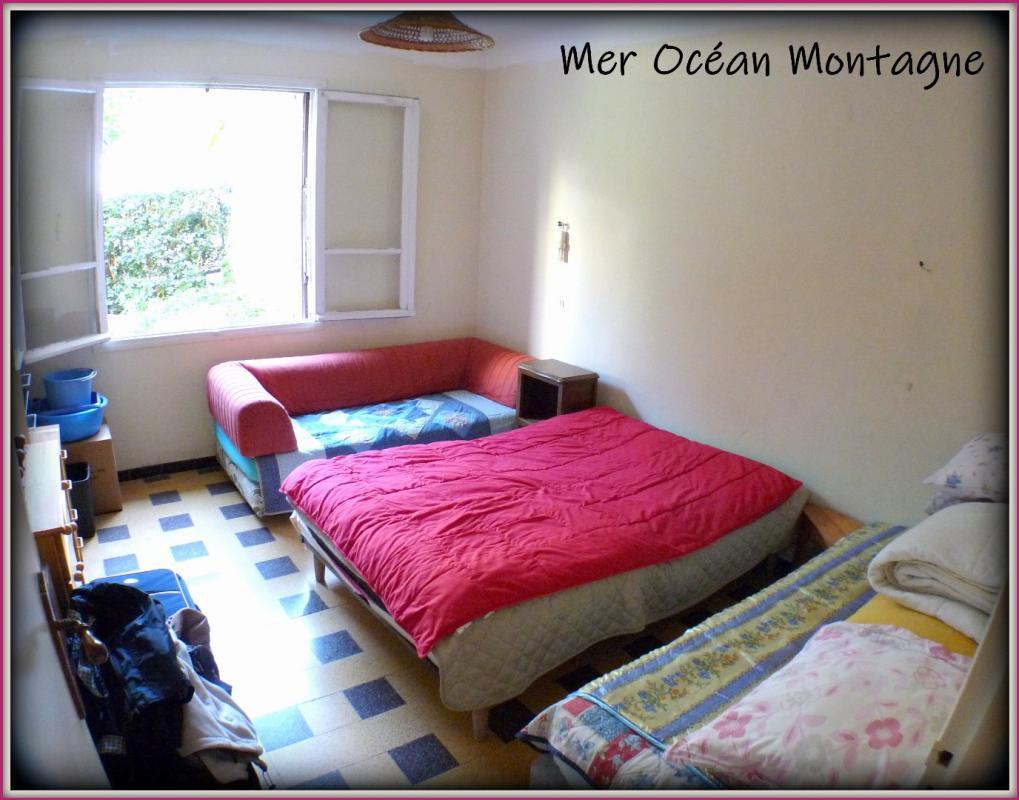 Apartment - Beziers