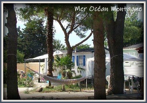 Maison-Villa - Agde