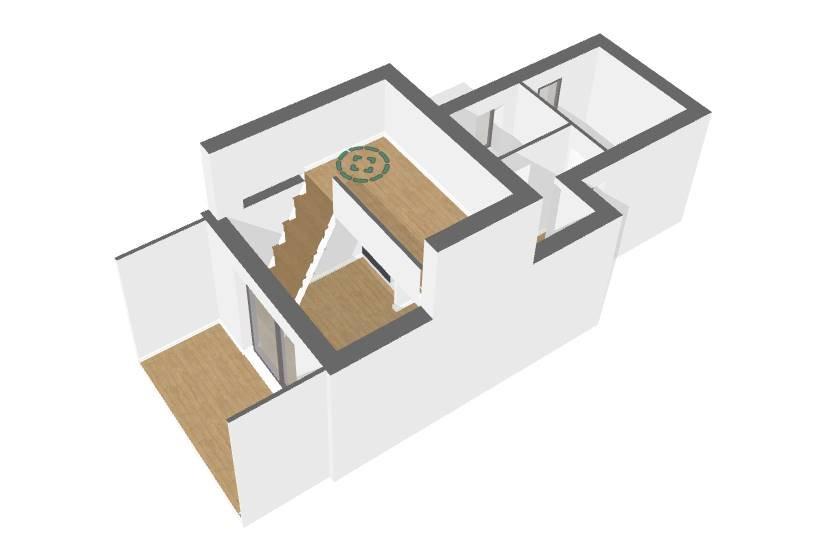 Appartement - Le Grau D Agde