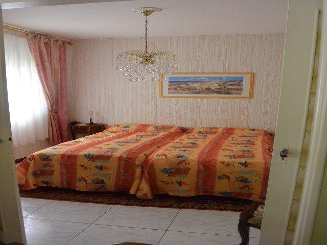 VILLA C PRINC RDC de Villa CAP D'AGDE