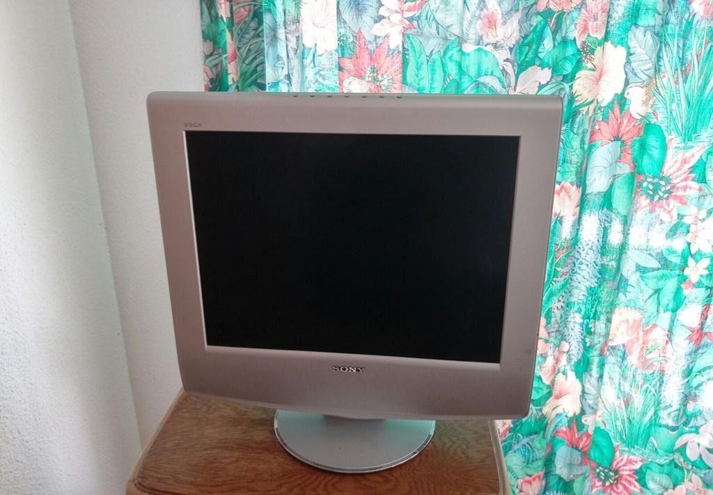 Port Lano T3 CAP D'AGDE