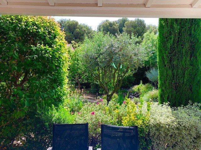 VILLA O 20 Villa avec piscine CAP D'AGDE